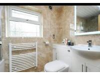 Double room in Uxbridge £550 per month