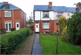2 Bed Home With Off Road Parking, D/Glazing, G/C/Heating, DSS Friendly With Bond + First Months Rent