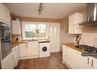 3 bedroom house in Howes Drive, Aberdeen, AB16 (3 bed)