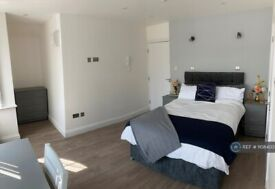 1 bedroom in Forty Avenue, Wembley, HA9 (#1108403)