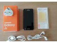 Samsung Galaxy J5 SM-J500FN Mobile Phone Unlocked