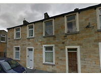 Burnley Bargain £33000 ono, Investment Opportunity Poss Px