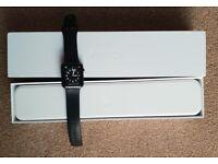 Apple Watch Sport 42mm Grey