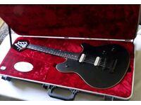 EVH Wolfgang Special Made in Japan Van Halen Guitar
