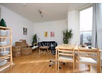 VERY BRIGHT & SPACIOUS 2 BED APMT- GREAT FOR STUDENTS/PROFESSIONALS- EXTRA STUDY ROOM- MUST SEE