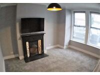**Brand New to the Market** Stunning 2 Double Bedroom with Garden!
