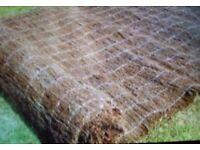 garden screening roll,Brushwood brand new