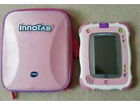 InnoTab2 for sale