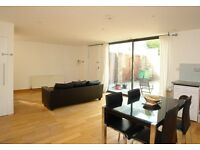 Two bedroom Coach House on Stories Road, Camberwell SE5