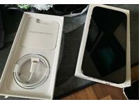 Apple iPhone 12 unlocked black 64gb warranty new