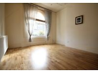 Modern, Well Presented, Very Spacious, Wood Floors & rear garden, Convenient Location