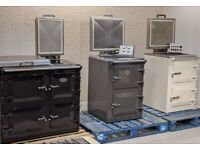 WANTED EVERHOT LACANCHE WOLF RANGE COOKERS OVENS