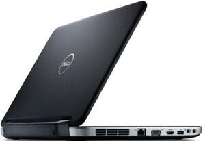 Dell Vostro15.6 laptop(i3/4G/250G/Webcam/HDMI/New BTY)$179!+10% off pick up!
