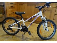 """Specialized Hotrock 20"""" MTB for Sale in Great condition"""