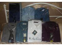 shirts,7 shirts ,brand new
