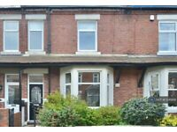 3 bedroom house in Waverley Avenue, Whitley Bay, NE25 (3 bed) (#1241868)