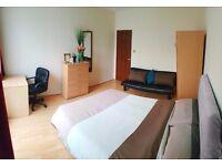 Double Room, Fantastic Location, Zone 1