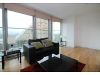 $ Stunning 1 bedroom property in popular Landmark Tower with Balcony! CALL NOW!!