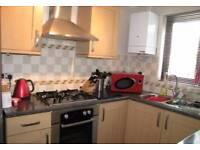 Double Room for Rent in Shenley lodge MILTON KEYNES MK5