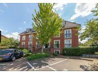 3 bedroom flat in London Road, Brentford, TW8 (3 bed) (#1041099)