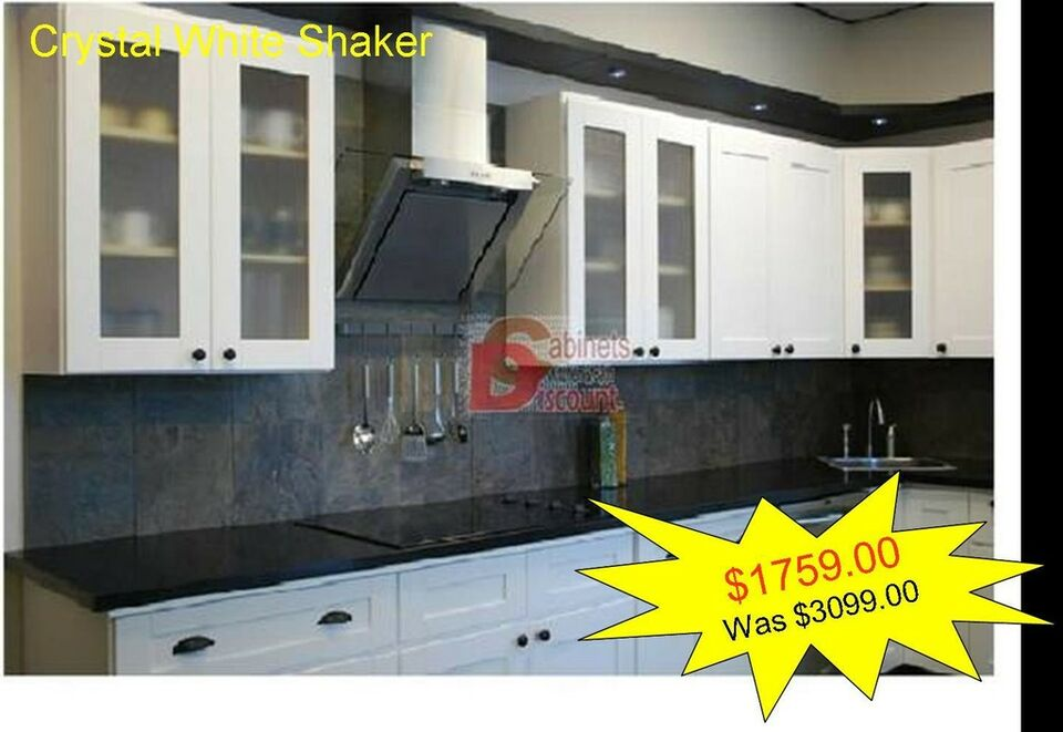 Dkbc Discount Kitchen Bath Cabinets A Big Selection From