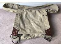 Diesel shoulder bag