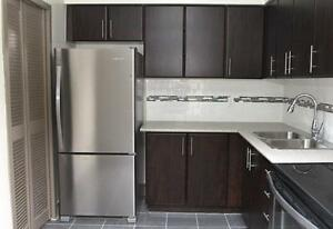 1 Month FREE on Your Dream 3 Bedroom Apartment! Kitchener / Waterloo Kitchener Area image 3