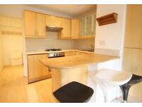 Recently Decorated, Garden, Modern, Wood Floors, Great Location, Bright