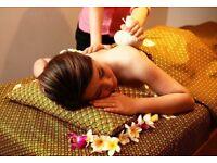 9Thai Spa&Massage in the heart of Convent Garden / Deep Tissue/Sport Massage/Swedish Massage