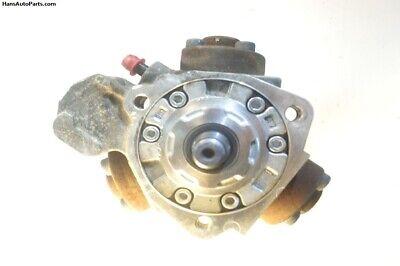 High Pressure Fuel Pump 17-19 Chevy Silverado Sierra 2500 3500 Duramax 6.6 HPFP