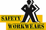 Safety Workwears