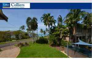 Furnished ocean front houseshare. Larrakeyah Darwin City Preview