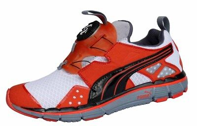 Puma Running Sneakers (Puma Future Disc LTWT 2.0 Running Shoes 357371 (S-234))