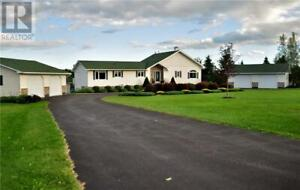 1921 Lakeview RD Cambridge-Narrows, New Brunswick