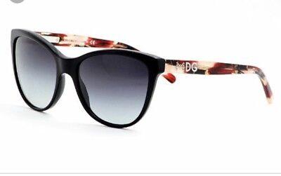 Dolce Gabbana Madonna Cateye (Madonna Dolce And Gabbana Sunglasses)