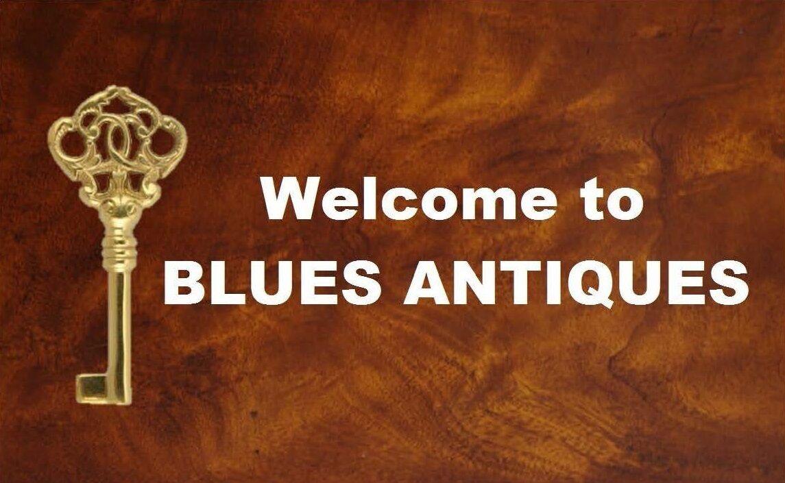 BAAC BluesAntiques