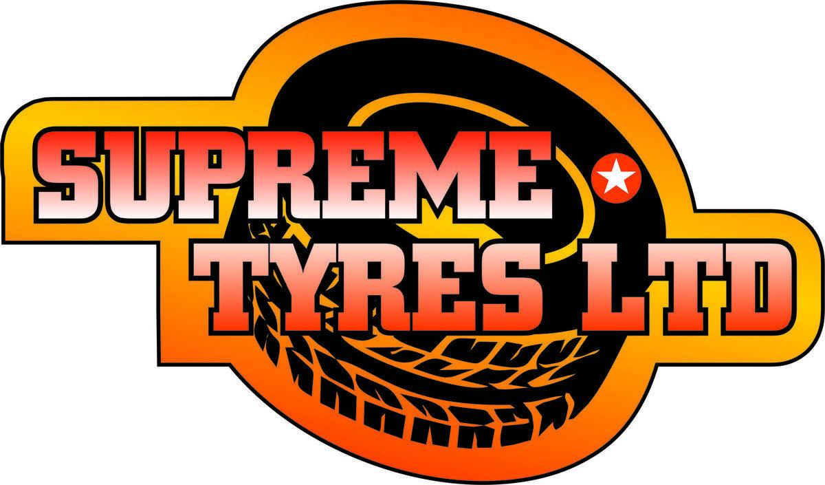 Supreme Tyres LTD