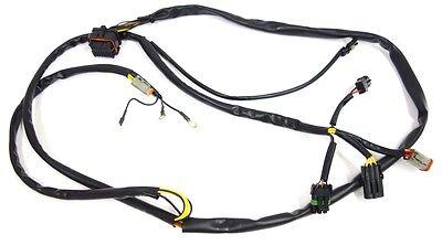 SEADOO OEM PWC Rear Wiring Harness Assembly 1998-2002 GTX RFI Models ONLY