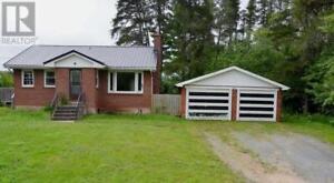 314 Hwy 277 Lantz, Nova Scotia