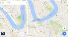 FULLY FURNISHED ROOM & APARTMENT in  Kangaroo Point + WIFI Brisbane City Brisbane North West Preview