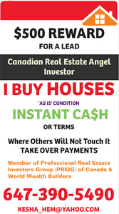 WANT TO DOWNSIZE ASAP????
