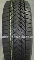 NEW! WINTER TIRES! 225/50R17 - 225 50 17 FREE INSTALL!!