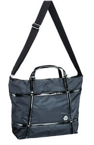 Puma-Rudolf-Dassler-Shopper-Bag-066833-01-U102