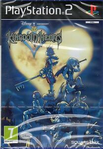 Kingdom-Hearts-034-Nuevo-y-Sellado-039-PS-2