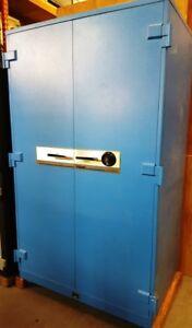 Schwab Fireguard 4068CTS Data Safe