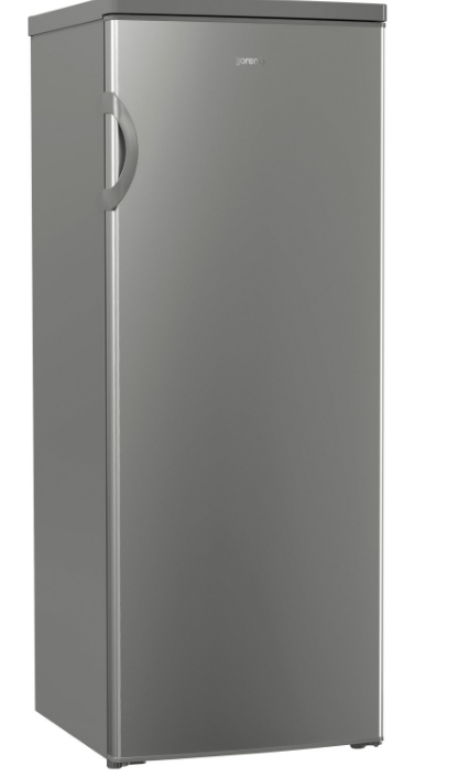Gorenje RB4142ANX Kühlschrank grau Neu EEK A++ AKTION