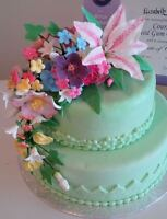 Wilton Cake Decorating Classes - Michaels, Milton