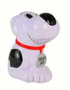 Singing Dog 10