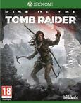 Rise of the Tomb Raider (Xbox one nieuw) | Xbox One | iDeal