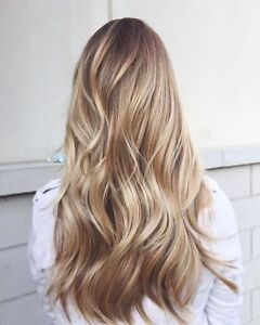 AMAZING HAIR EXTENSIONS TO GLAM UP YOUR LOOK!